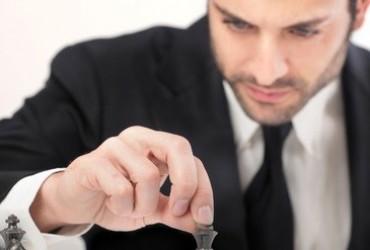 5 Core Principles of a Successful Customer Service Strategy