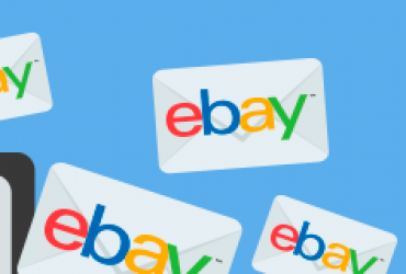 2 Faster & Easier Ways to Answer eBay Messages