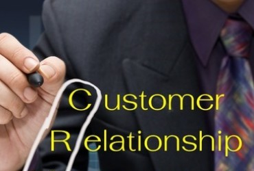 5 Great eBay CRM Software Solutions