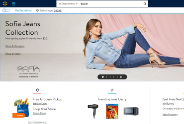How to Get Approved to Sell on Walmart Marketplace
