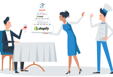 Meet Our New Shopify Integration for Help Scout