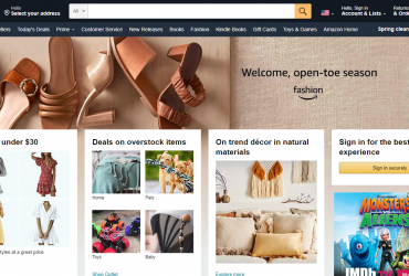 The 4 Best Places to Sell Online When Money Matters Most