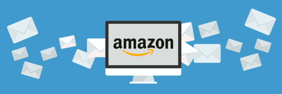 Amazon Messages