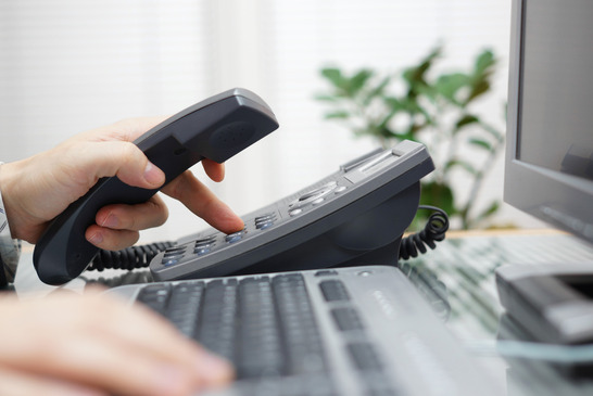 Calling eBay Customer Support