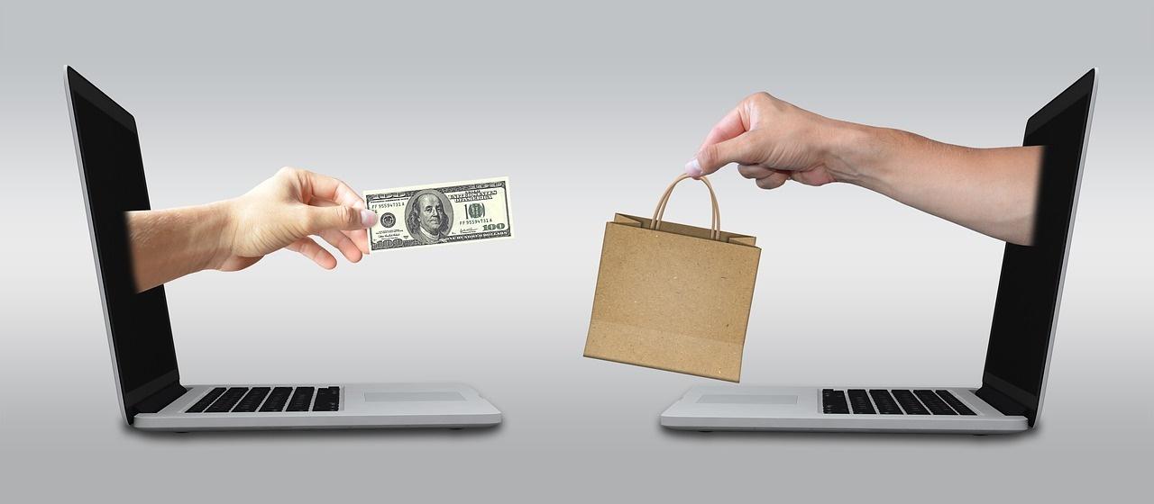 E-Commerce Sale