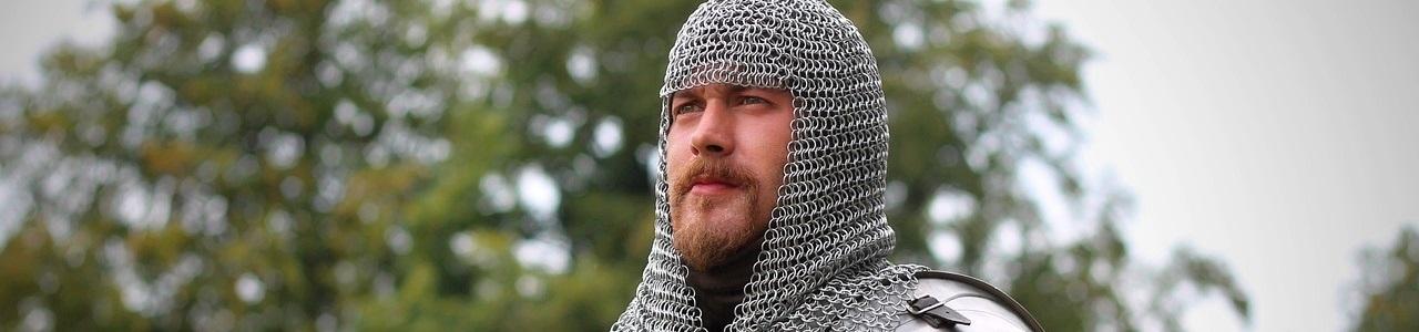 Loyal Knight