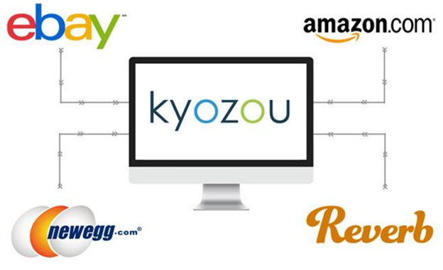 Kyozou Screenshot