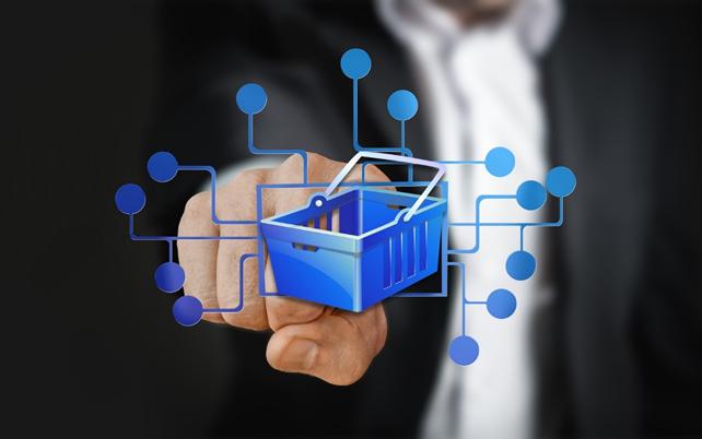 Seller Tools for E-commerce