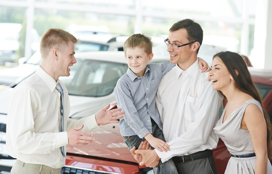 Selling Cars On Ebay What You Need To Know