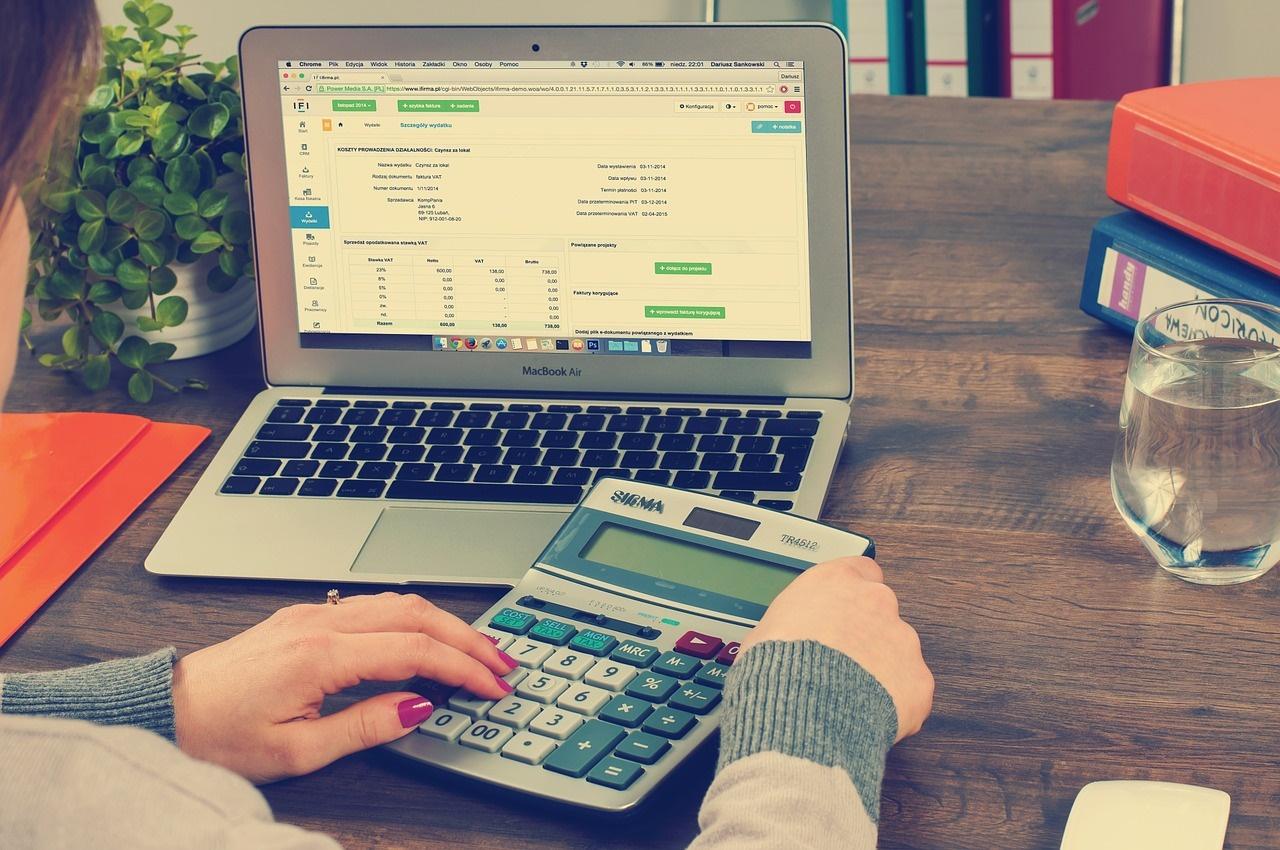 VAT Calculations