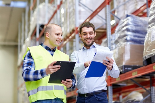 Calculating Shipping and Handling Costs